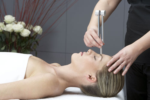 benefits-and-uses-of-tuning-forks-in-massage-6-ceu-s-4