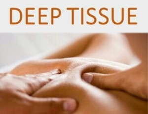 deep-tissue-massage-in-jerusalem-1-1