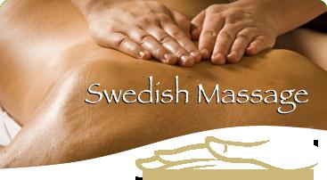 sweedish-massage